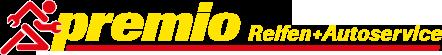 premio Reifen+Autoservice